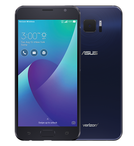 Wholesale Asus Zenfone 5