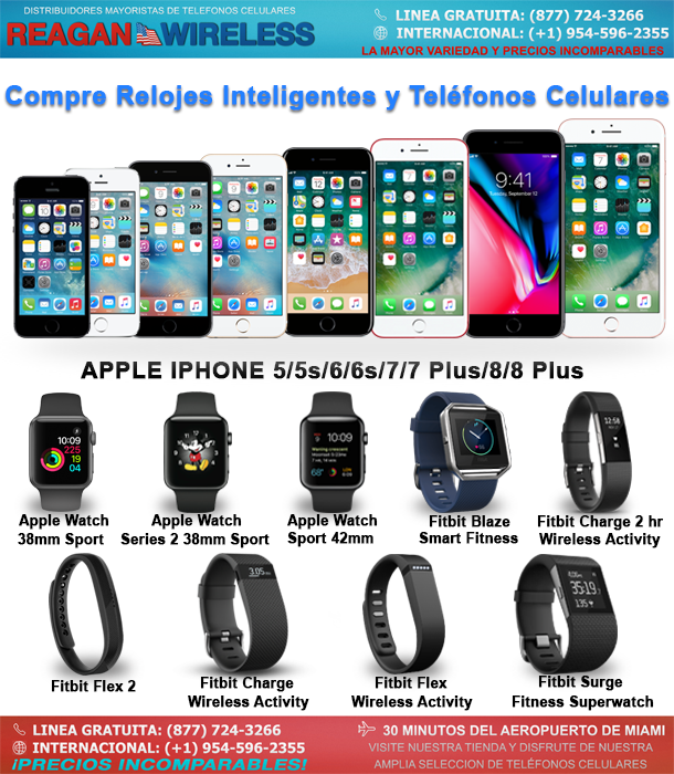 wholesale cell phones, accessories, distributor, tablet, wearable tech supplier