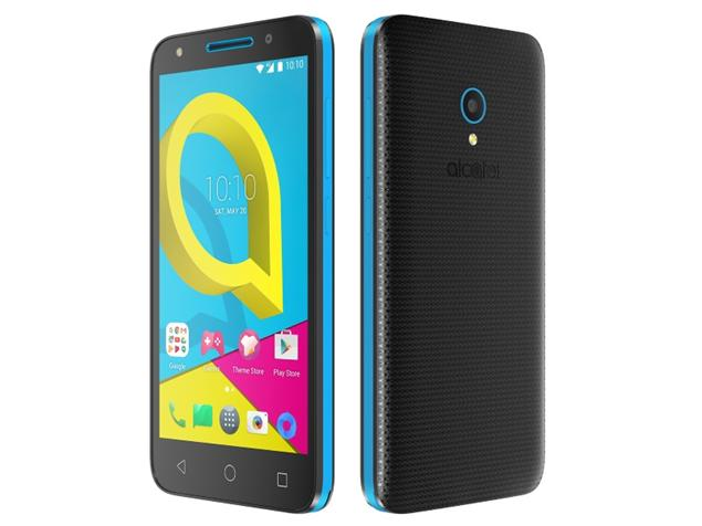 wholesale alcatel u5 cell phones