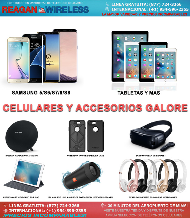 wholesale cell phone accessories, phones, distributor of electronics
