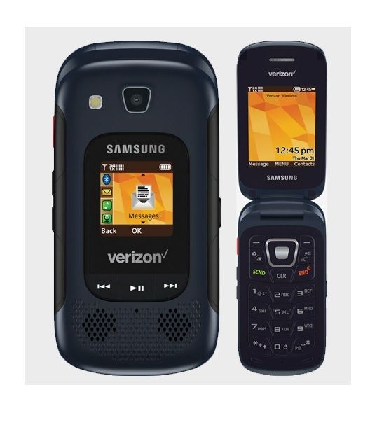 wholesale samsung convoy cell phones