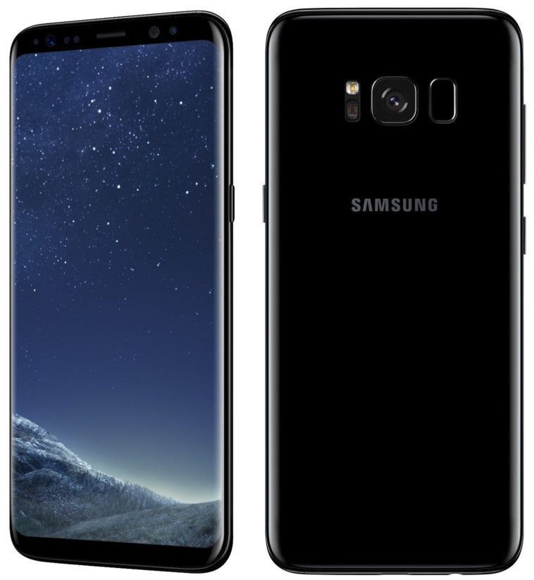 wholesale samsung galaxy on5