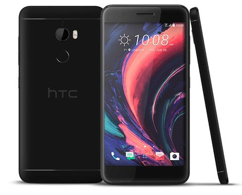 wholesale htc one x10
