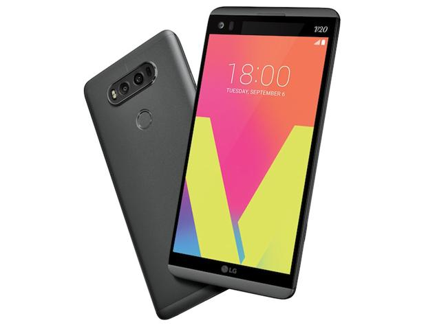 wholesale supplier of lg k20v