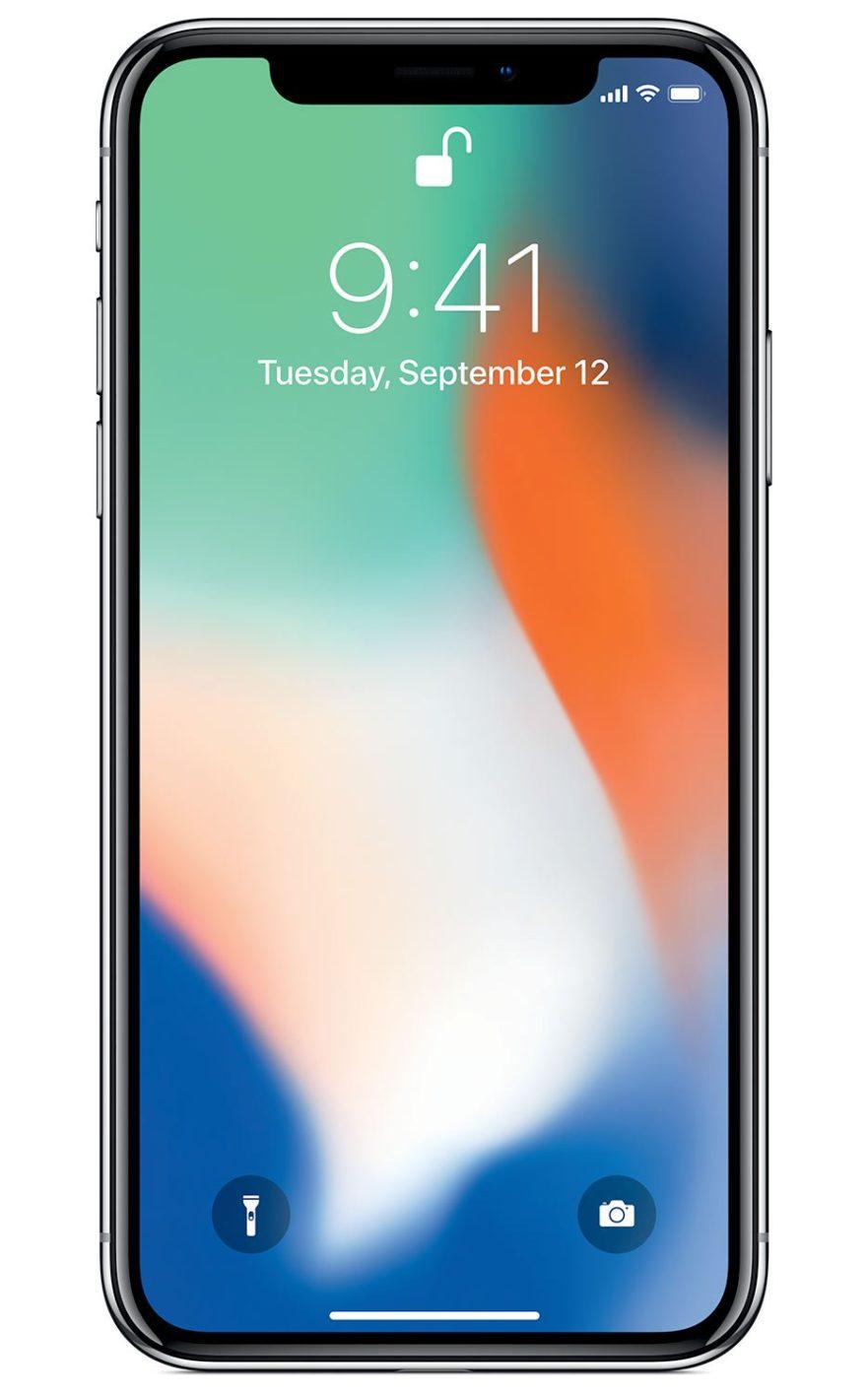 wholesaler apple iphone xs xsmax