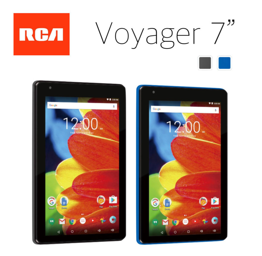 wholesale distributor of tablets