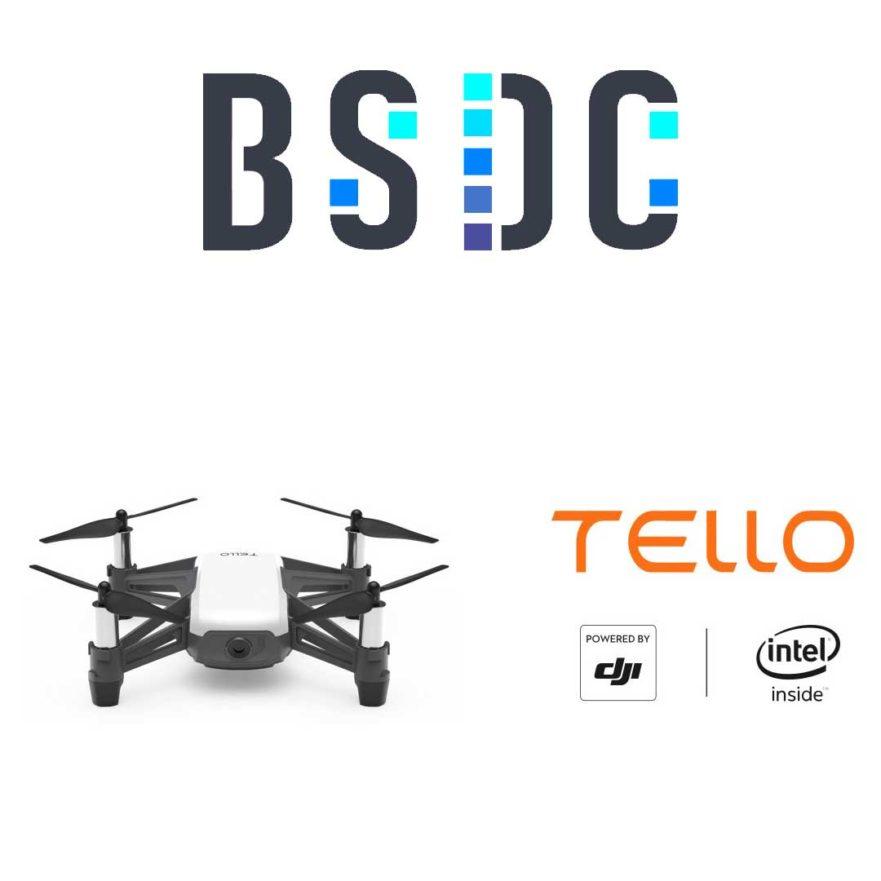 Wholesale drones DJI