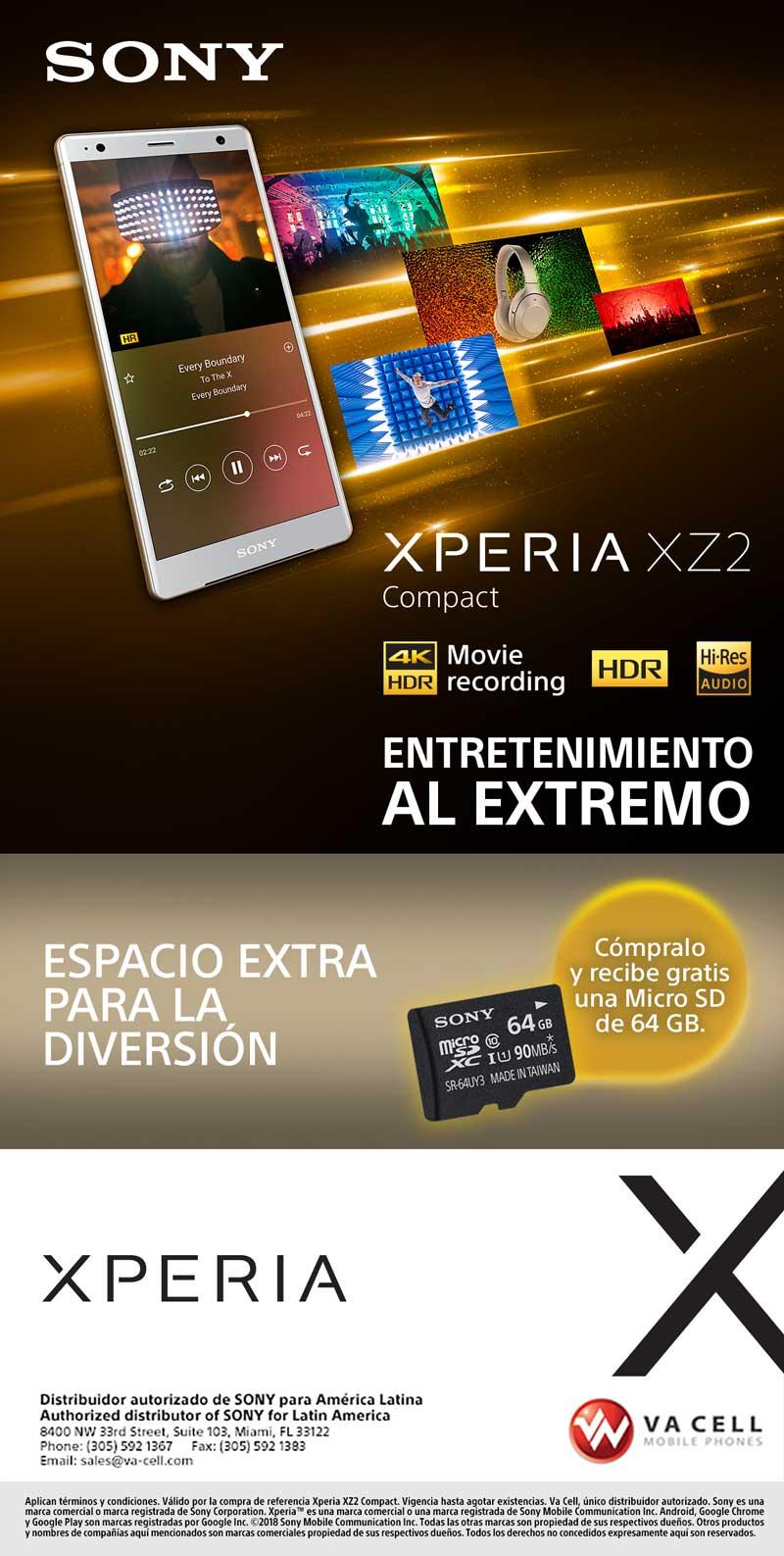 wholesaler of xperia xz2