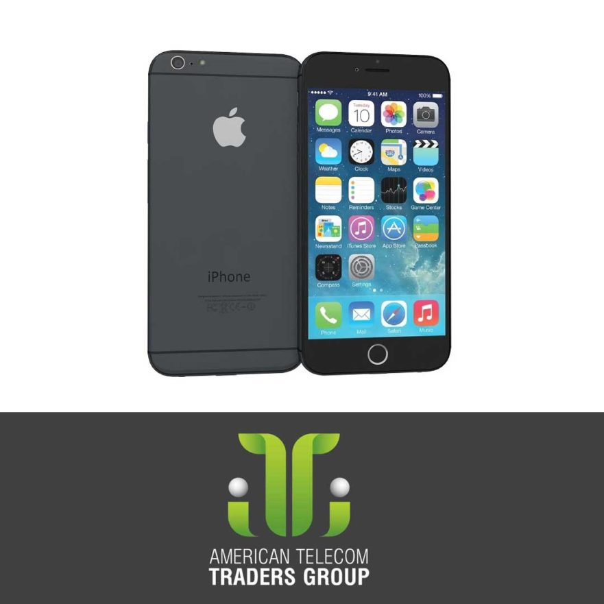 wholesaler in united states selling iphone 6