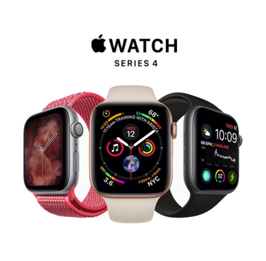 wholesale distributor apple watch series 4