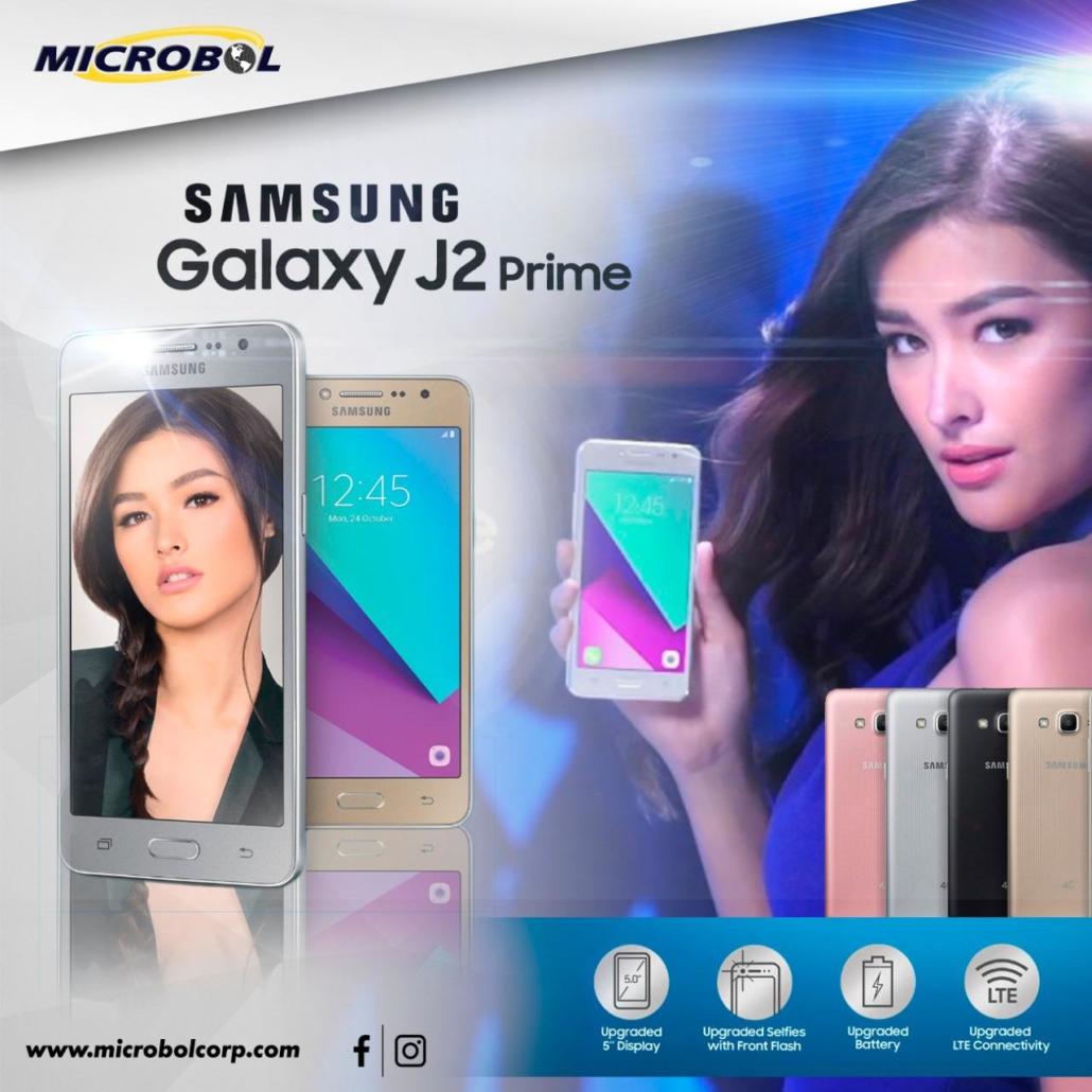 Wholesale Galaxy J2 Prime