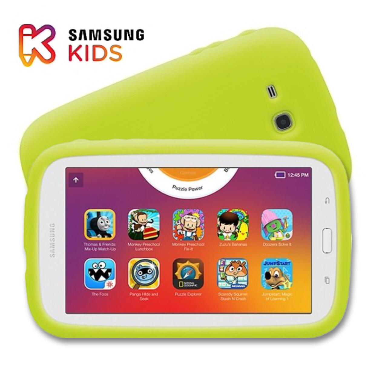 Wholesale Samsung Galaxy Kids Tab E Lite 7