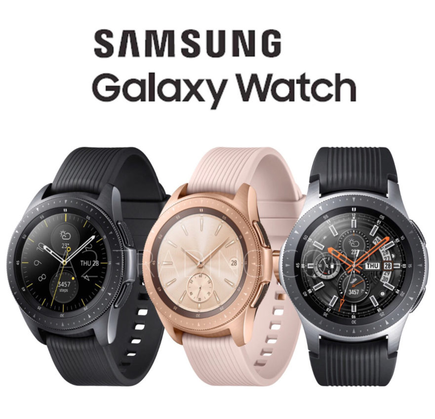 wholesale galaxy watch
