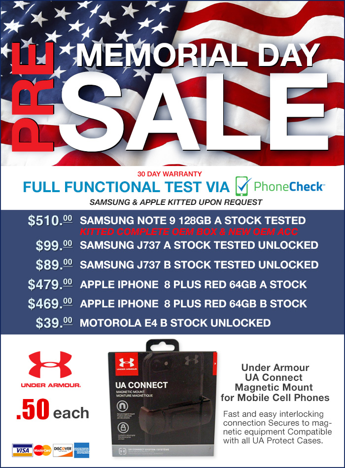 wholeale offers samsung apple cell phones