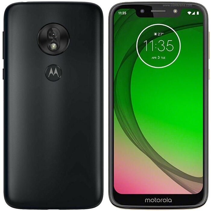 Wholesale Motorola Moto G7 Play