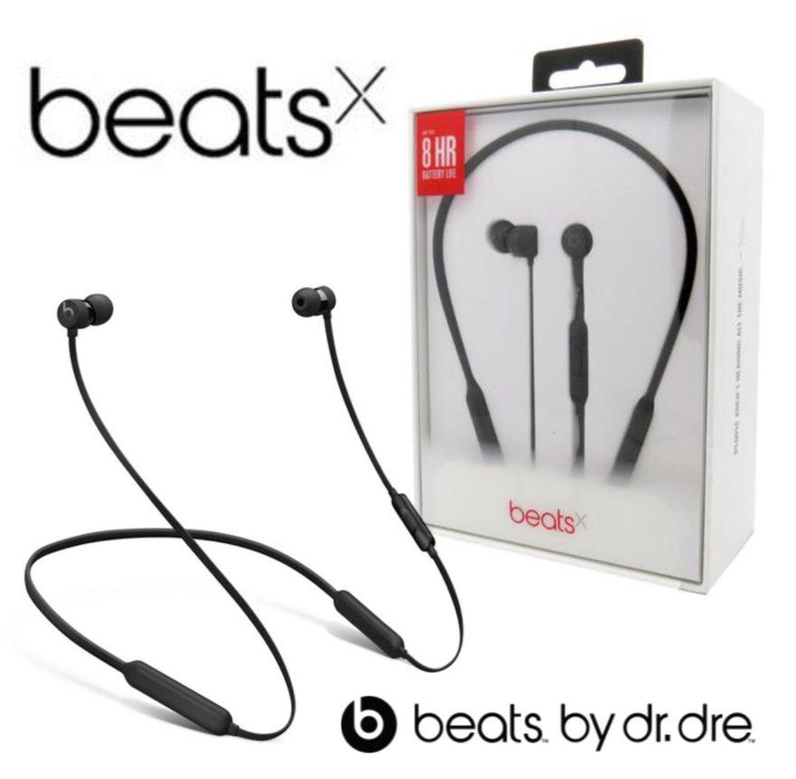 wholesale beats x