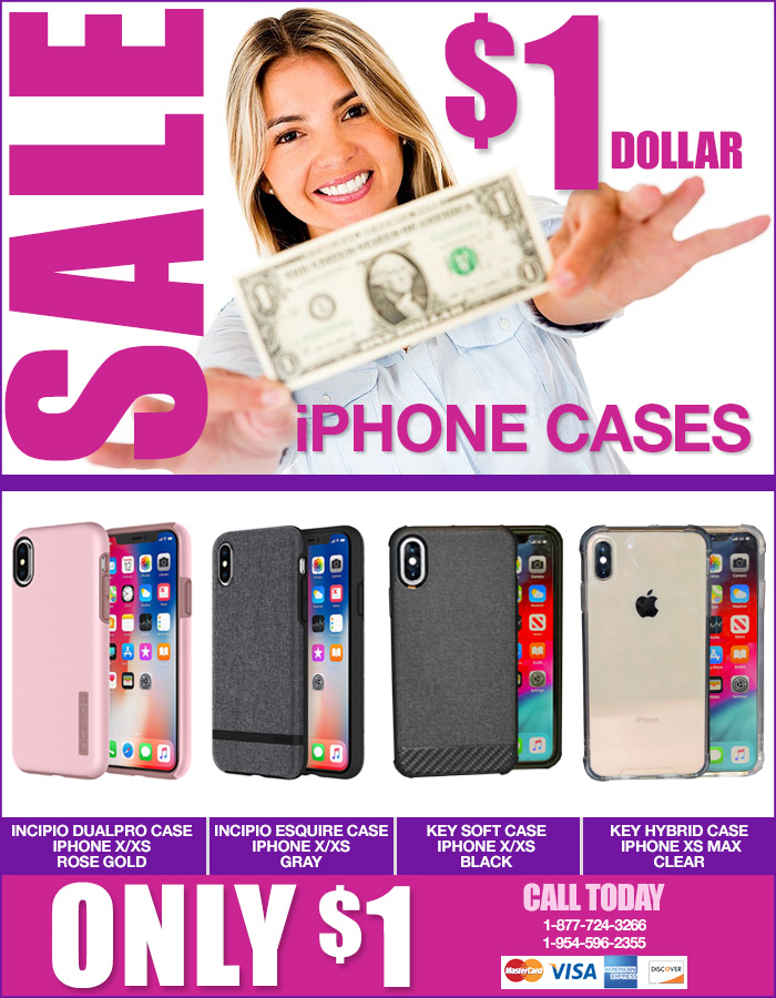 wholesale iphone xs case