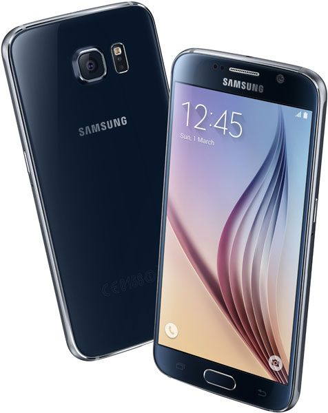 wholesale samsung s6 cell phones