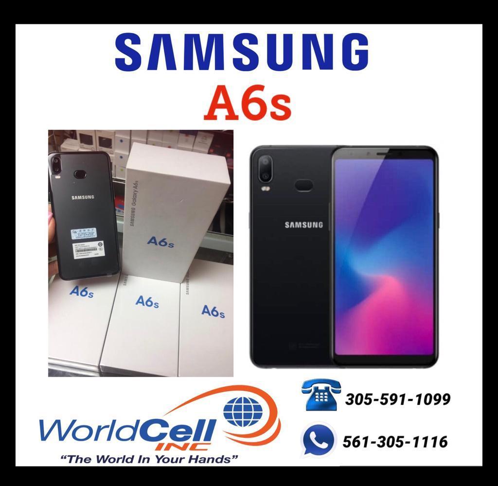 Wholesale Samsung A6