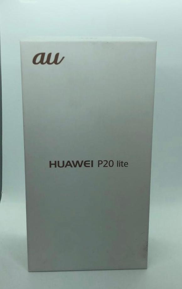 Wholesale Huawei P20 Lite