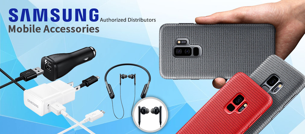 Wholesale Samsung Cell Phones Accessories