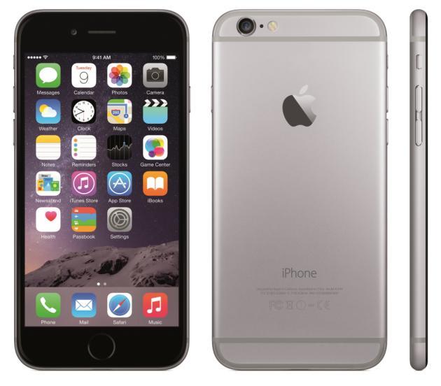 wholesale iphone phones