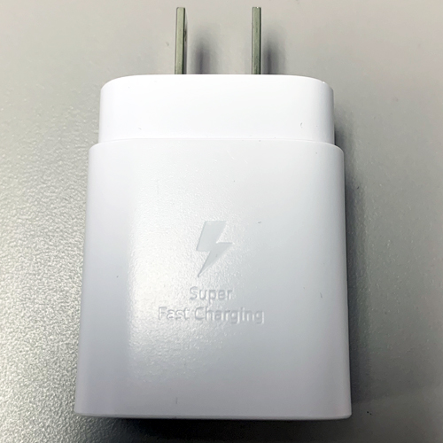 wholesale samsung charger