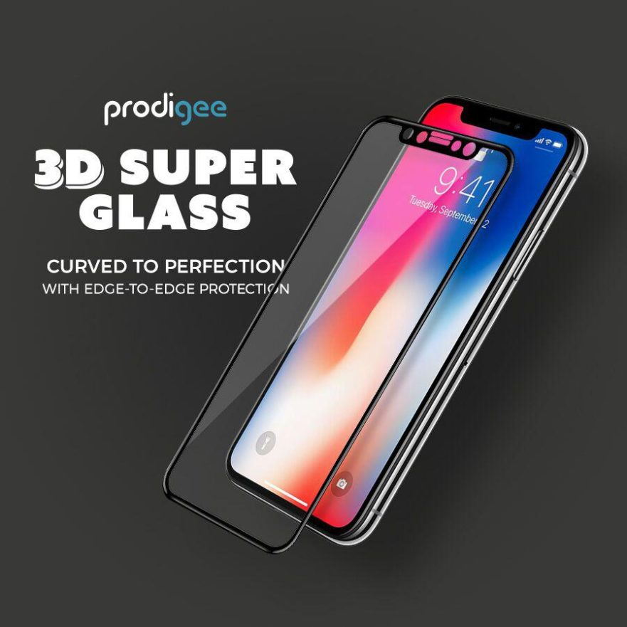 wholesale screen protectors