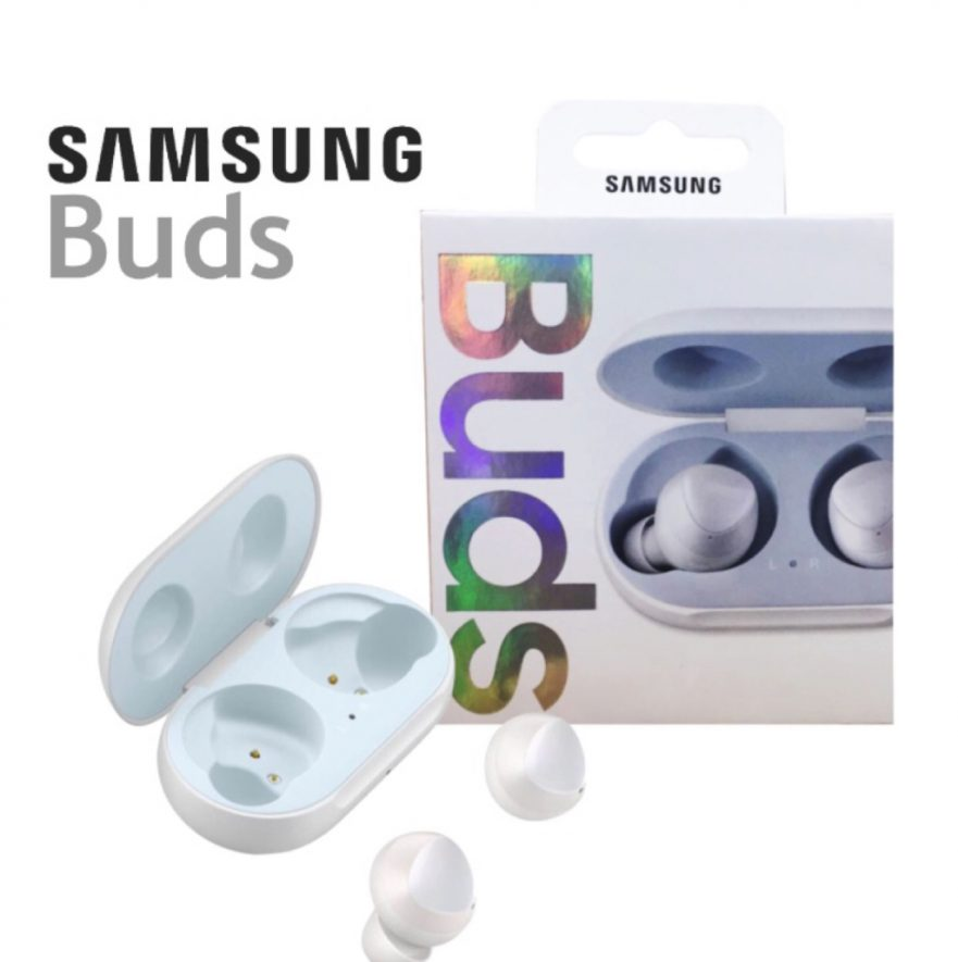 wholesale samsung buds