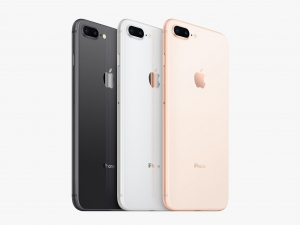 iphone 8 wholesale distributors