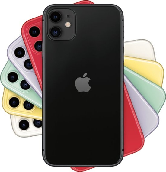 wholesale iphone 11 cell phones