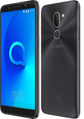 alcatel wholesale cell phones