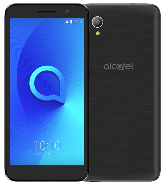 wholesale alcatel 1
