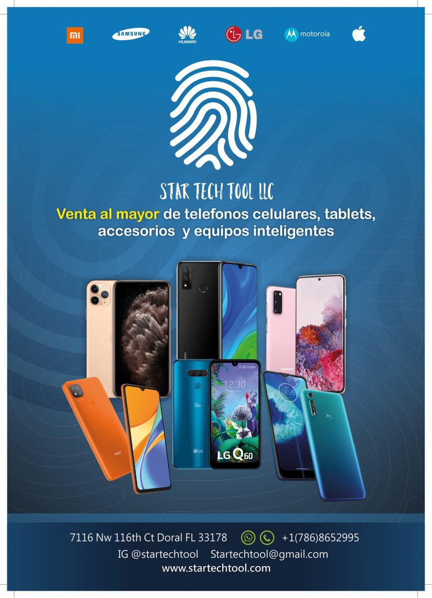 wholesale cell phone distributors