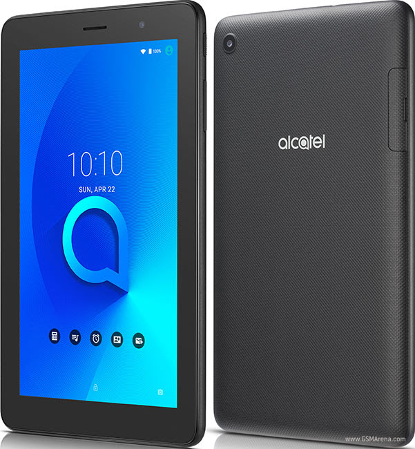 Alcatel 9009G wholesaler