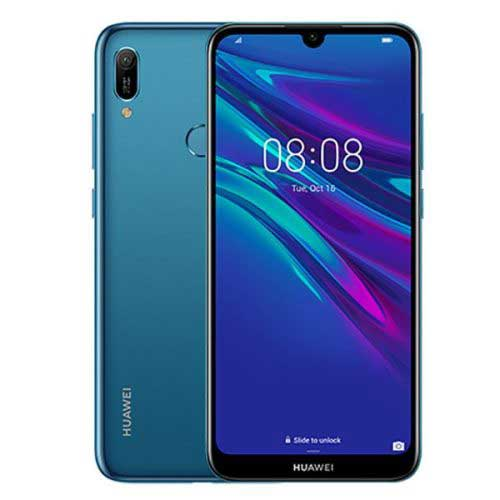 wholesale huawei y6 prime cell phones