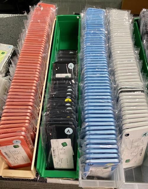 iphone xs max wholesaler