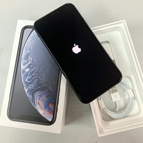 wholesale iphone