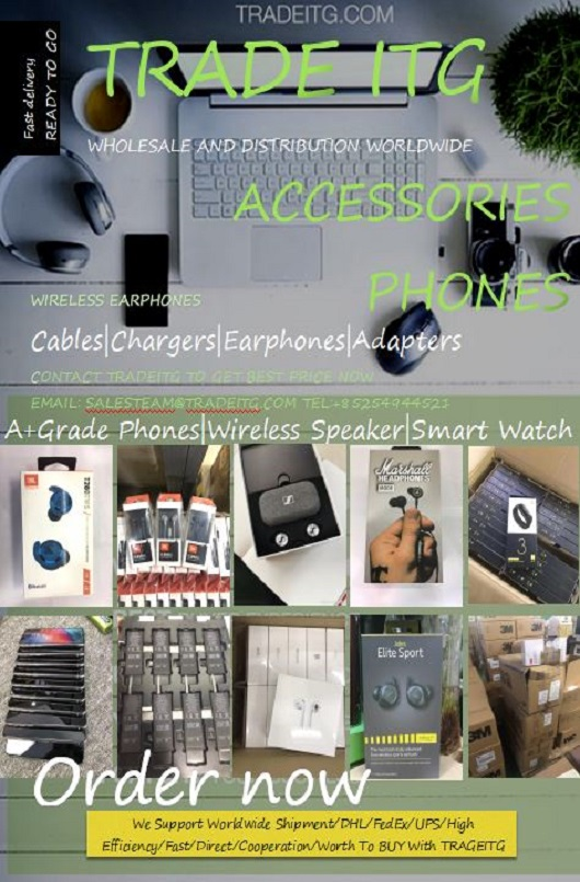 wholesale iphone accessories china