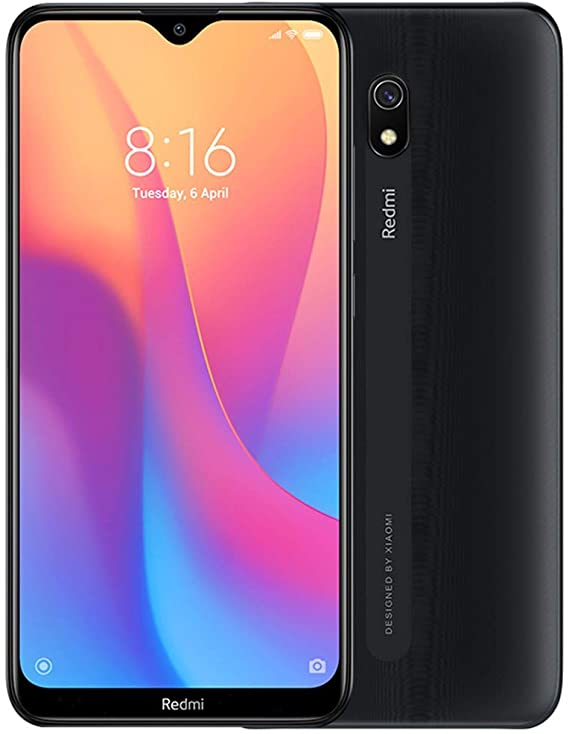 xiaomi redmi 8A wholesale cell phones