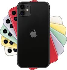 Wholedsaler of iPhone 11