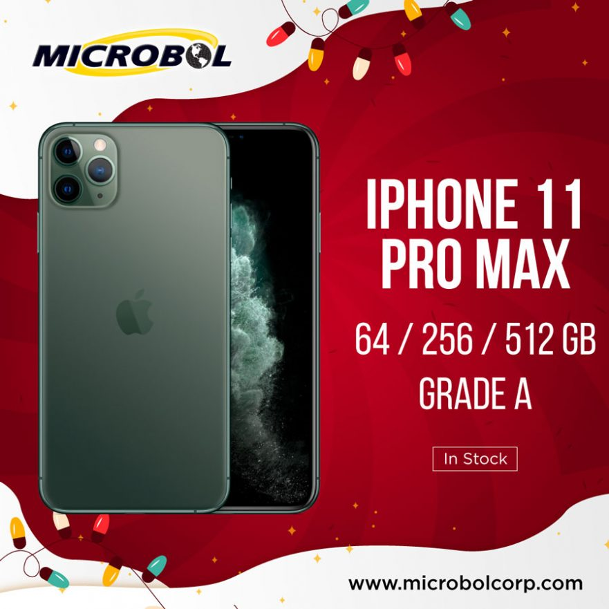 wholesale distributor of iphone 11 pro max