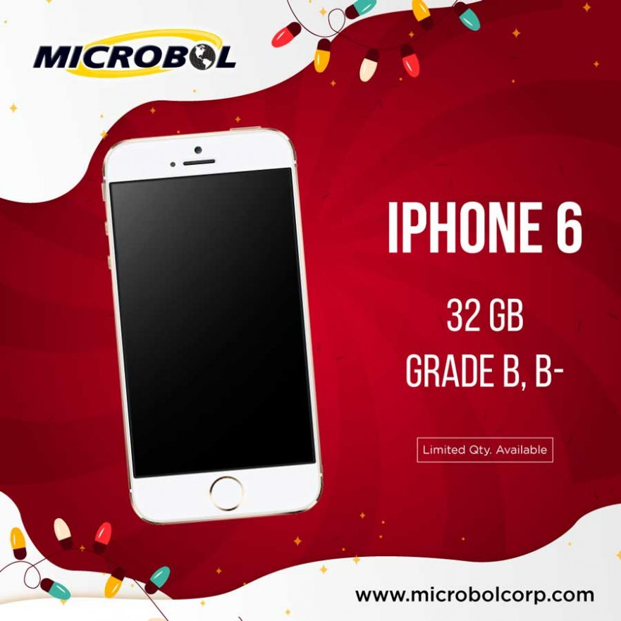 wholesale iphone 6