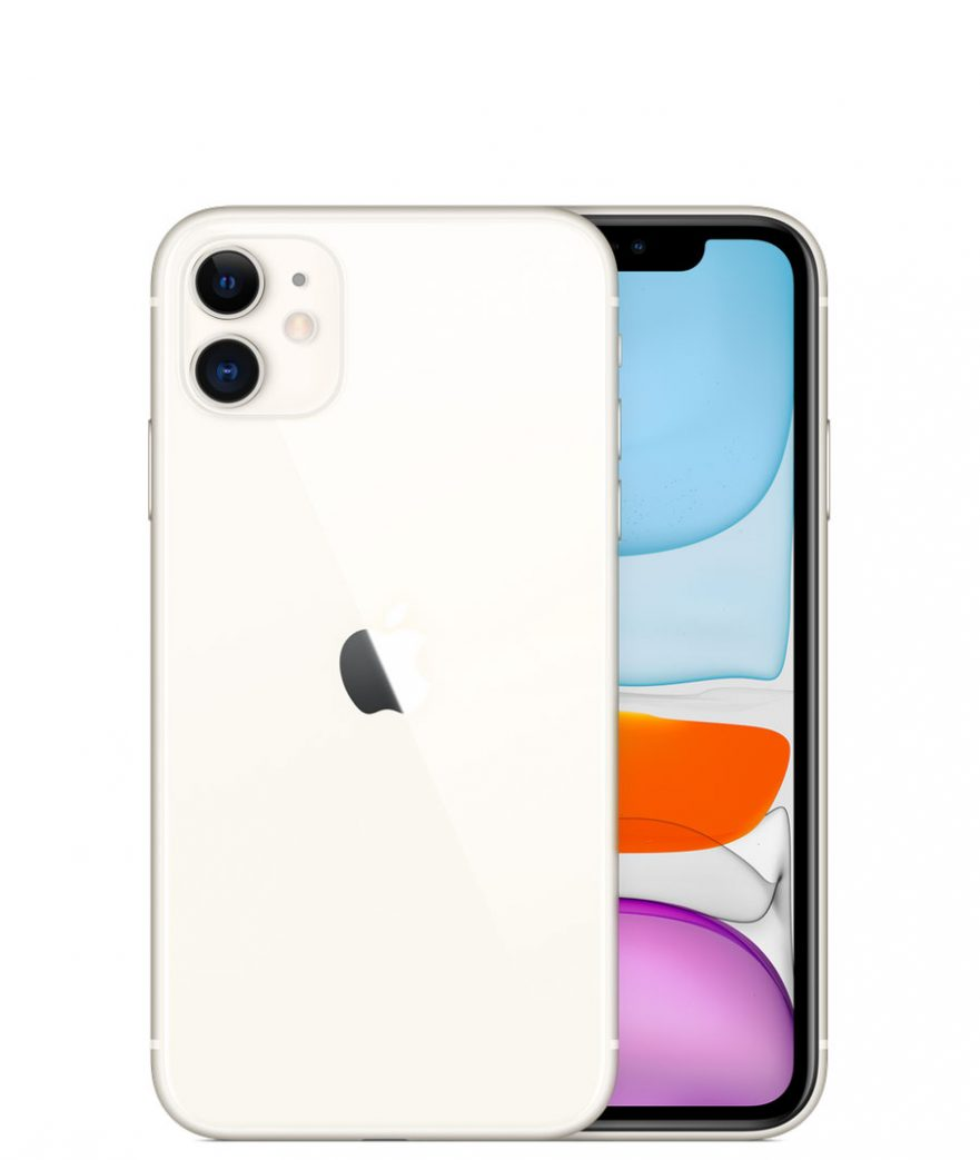 Wholesaler of iphone 11 cell phones
