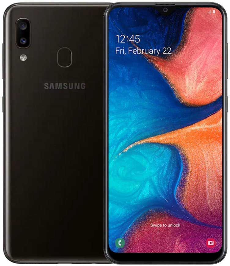 samsung a20 unlocked wholesale distributor