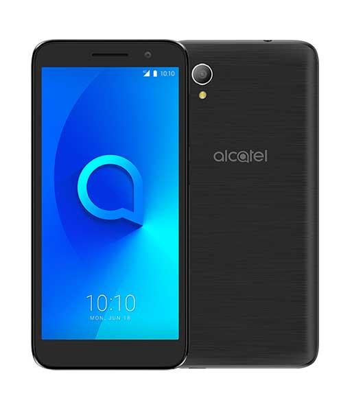 Alcatel 1 5033E wholesale distributor cell phones