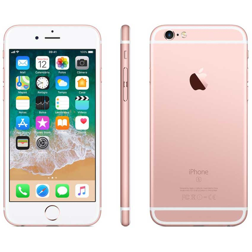 iphone 6s wholesale distributor