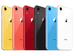 iphone xr unlocked wholesalers