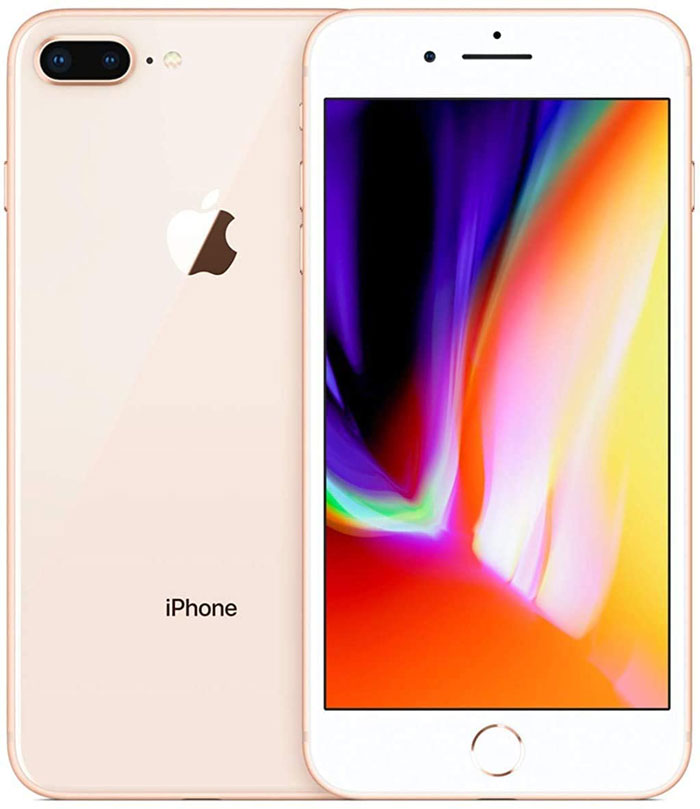 wholesale iPhone 8 Plus distribuidor