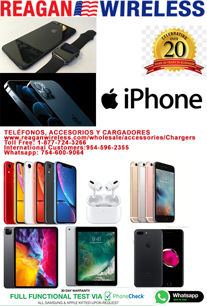 iphone wholesale cell phone, accessory distributor